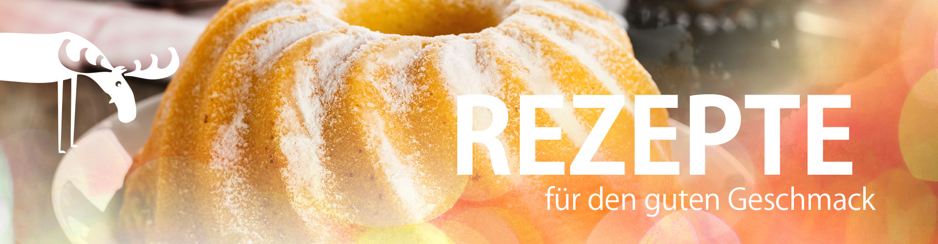 rez3.jpg